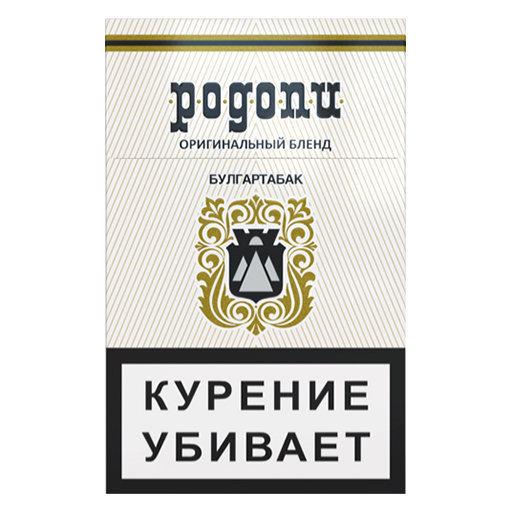 Болгарские сигареты купить в россии купить сигареты с доставкой на дом круглосуточно
